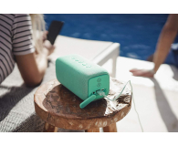 Fresh N Rebel Rockbox Bold M Peppermint  - 493477 - zdjęcie 5