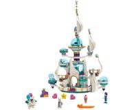 LEGO Movie 2 Pałac Królowej Wisimi - 493449 - zdjęcie 2