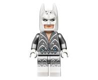 LEGO Movie 2 Pałac Królowej Wisimi - 493449 - zdjęcie 4