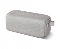 Fresh N Rebel Rockbox Bold M Cloud  - 493474 - zdjęcie 1