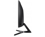 Samsung C24RG50FQUX Curved - 477809 - zdjęcie 8