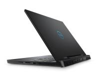 Dell Inspiron G5 i7-9750H/16GB/256+1TB/Win10 RTX2060 - 502515 - zdjęcie 5