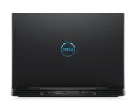 Dell Inspiron G5 i7-9750H/16GB/256+1TB/Win10 GTX1650  - 502461 - zdjęcie 6