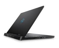 Dell Inspiron G5 i7-9750H/16GB/256+1TB/Win10 GTX1650  - 502461 - zdjęcie 7