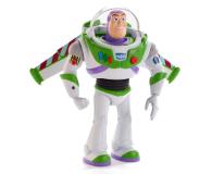 Mattel Disney Toy Story 4 Interaktywny mówiący Buzz - 492712 - zdjęcie 2