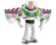 Mattel Disney Toy Story 4 Interaktywny mówiący Buzz - 492712 - zdjęcie 4