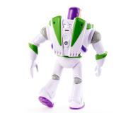 Mattel Disney Toy Story 4 Mówiący Buzz - 492709 - zdjęcie 4
