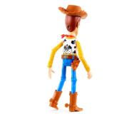 Mattel Disney Toy Story 4 Mówiący Chudy - 492708 - zdjęcie 3