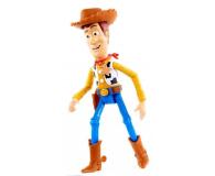 Mattel Disney Toy Story 4 Mówiący Chudy - 492708 - zdjęcie 2