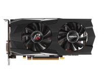 ASRock Radeon RX 580 Phantom Gaming D OC 8GB GDDR5 - 493552 - zdjęcie 4