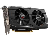 ASRock Radeon RX 570 Phantom Gaming D OC 8GB GDDR5 - 478689 - zdjęcie 3