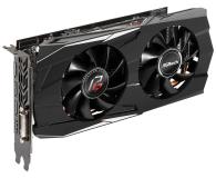 ASRock Radeon RX 570 Phantom Gaming D OC 8GB GDDR5 - 478689 - zdjęcie 4