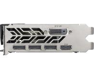 ASRock Radeon RX 570 Phantom Gaming D OC 8GB GDDR5 - 478689 - zdjęcie 5