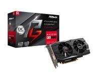 ASRock Radeon RX 570 Phantom Gaming D OC 8GB GDDR5 - 478689 - zdjęcie 1
