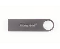 Kingston 64GB DataTraveler SE9 G2 (USB 3.0) 200/50MB/s - 491592 - zdjęcie 2