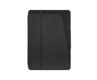 "Targus Click In 11"" iPad Pro Black - 489292 - zdjęcie 1"