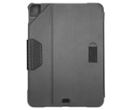 "Targus Click In 11"" iPad Pro Black - 489292 - zdjęcie 2"