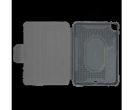 "Targus Click In 11"" iPad Pro Black - 489292 - zdjęcie 3"