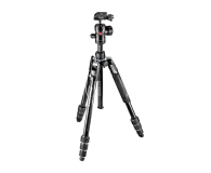 Manfrotto BeFree Advanced Twist  - 487522 - zdjęcie 1