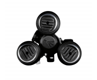 Manfrotto BeFree Advanced Twist  - 487522 - zdjęcie 8