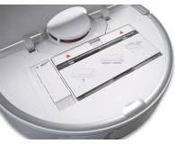 Xiaomi Mi Robot Vacuum Cleaner 2 Roborock S50 - 487242 - zdjęcie 3