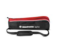 Manfrotto BeFree Advanced Lever - 487523 - zdjęcie 6