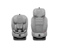 Maxi Cosi Titan Nomad Grey - 489686 - zdjęcie 5