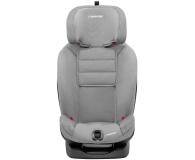 Maxi Cosi Titan Nomad Grey - 489686 - zdjęcie 3