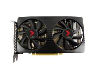 PNY GeForce GTX 1060 XLR8 Gaming OC 6GB GDDR5 - 488764 - zdjęcie 3