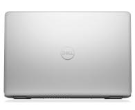 Dell Inspiron 5584 i3-8145U/8GB/240+1TB/Win10 Srebrny - 489482 - zdjęcie 5