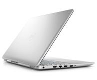 Dell Inspiron 5584 i3-8145U/8GB/240+1TB/Win10 Srebrny - 489482 - zdjęcie 6