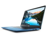 Dell Inspiron 5584 i7-8565U/8GB/256/Win10 MX130 FHD  - 489920 - zdjęcie 3