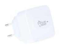 Silver Monkey Ładowarka sieciowa 3x USB, Quick Charge 3.0 - 487144 - zdjęcie 4
