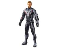 Hasbro Disney Avengers Endgame Titan Hero Thor - 489161 - zdjęcie 1