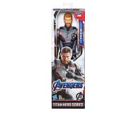 Hasbro Disney Avengers Endgame Titan Hero Thor - 489161 - zdjęcie 3