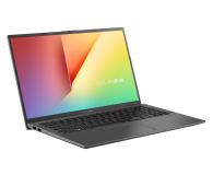 ASUS VivoBook 15 R512FL i5-8265/12GB/512/Win10X MX250 - 502802 - zdjęcie 8