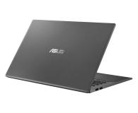 ASUS VivoBook 15 R512FL i5-8265/12GB/512/Win10X MX250 - 502802 - zdjęcie 5