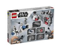 LEGO Star Wars Obrona Bazy Echo - 490072 - zdjęcie 3