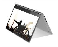 Lenovo YOGA 530-14 i5-8250U/16GB/256/Win10 Szary - 488828 - zdjęcie 3