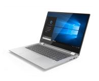 Lenovo YOGA 530-14 i5-8250U/16GB/256/Win10 Szary - 488828 - zdjęcie 5