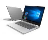 Lenovo YOGA 530-14 i5-8250U/16GB/256/Win10 Szary - 488828 - zdjęcie 1