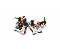 LEGO Star Wars Pojedynek w bazie Starkiller - 490079 - zdjęcie 4