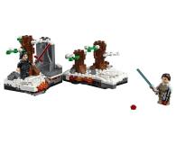 LEGO Star Wars Pojedynek w bazie Starkiller - 490079 - zdjęcie 2