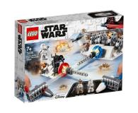 LEGO Star Wars Atak na generator na Hoth - 490087 - zdjęcie 1