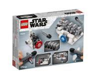 LEGO Star Wars Atak na generator na Hoth - 490087 - zdjęcie 2