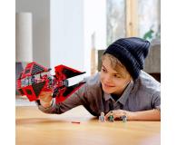 LEGO Star Wars Myśliwiec TIE Majora Vonrega - 490091 - zdjęcie 5