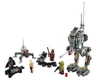 LEGO Star Wars Maszyna kroczaca klonów  - 490093 - zdjęcie 2