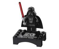 LEGO Star Wars Maszyna kroczaca klonów  - 490093 - zdjęcie 4