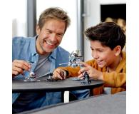 LEGO Star Wars Maszyna kroczaca klonów  - 490093 - zdjęcie 5