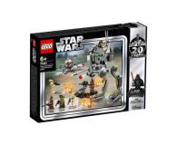 LEGO Star Wars Maszyna kroczaca klonów  - 490093 - zdjęcie 1